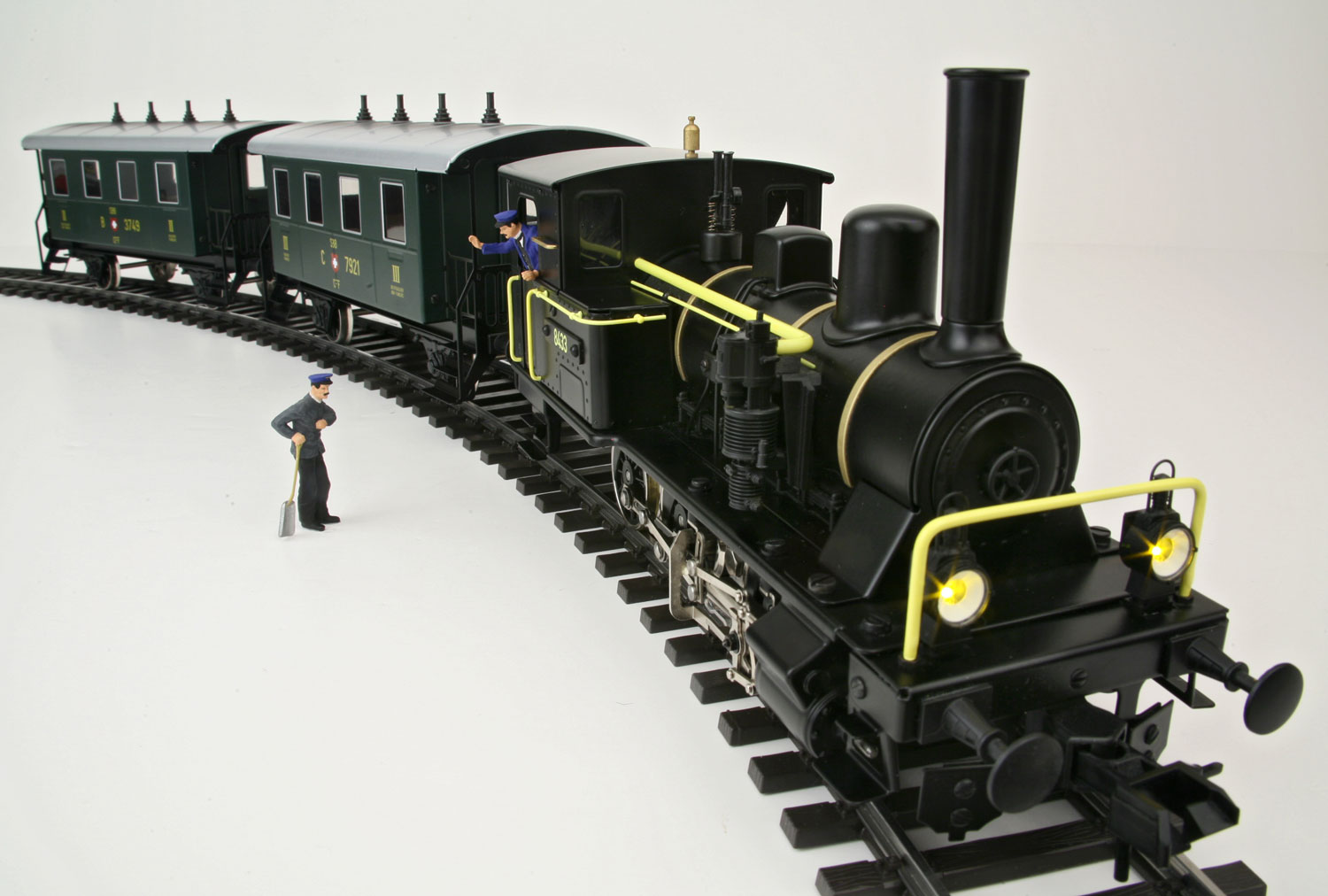 Marklin_54106_Steam_Loco_Passenger_Ski_Set_Scale_1_Sync_Sound_Smoke_Lights_DC_AC_Digital_train_on_tk_ft_rt_top_1500 shourt line soft works ltd products marklin 54106 maxi LGB Steam Locomotives 2017 at honlapkeszites.co